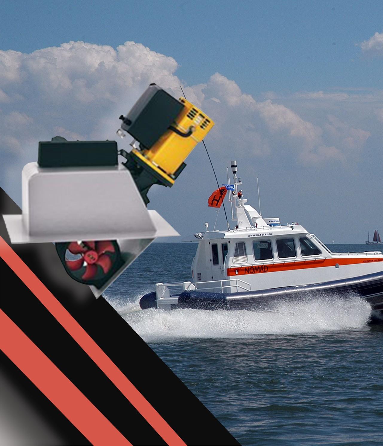 docking 3- comp- 2